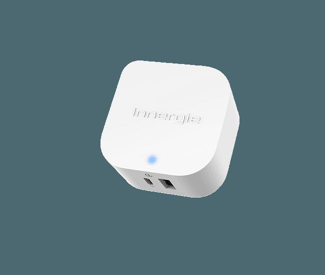 PowerJoy 30C USB-C