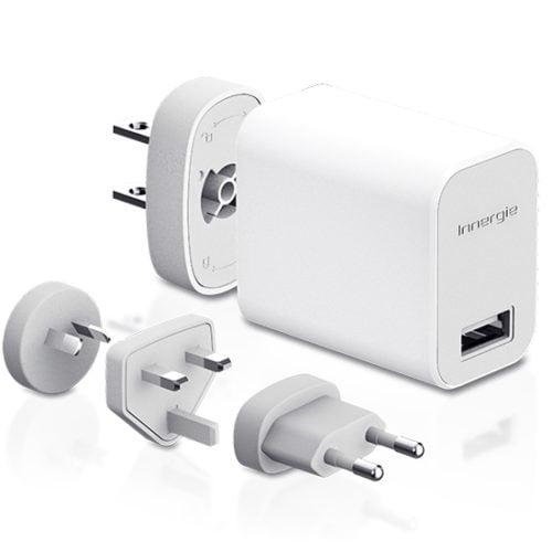 PowerTravel Kit