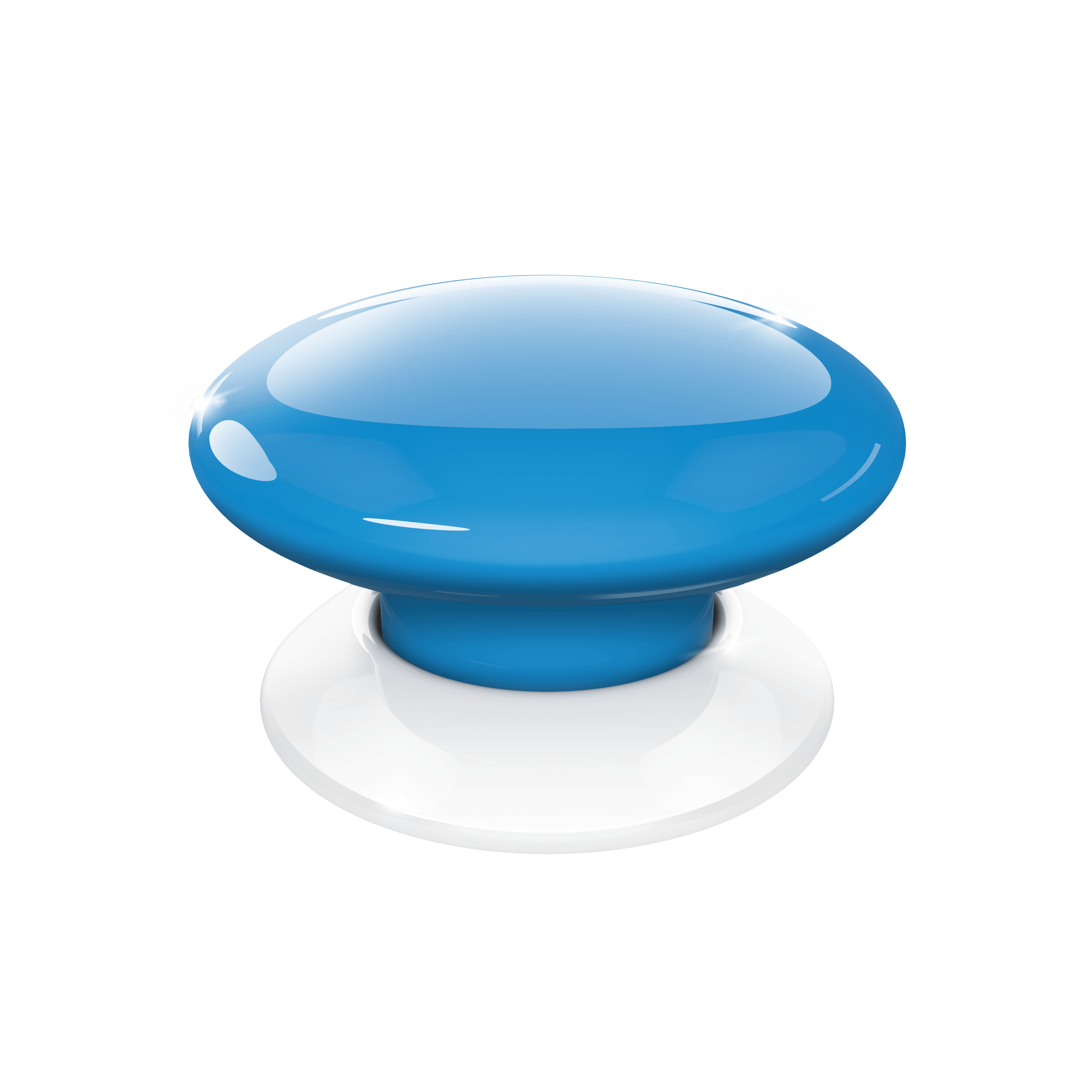 FIBARO The Button