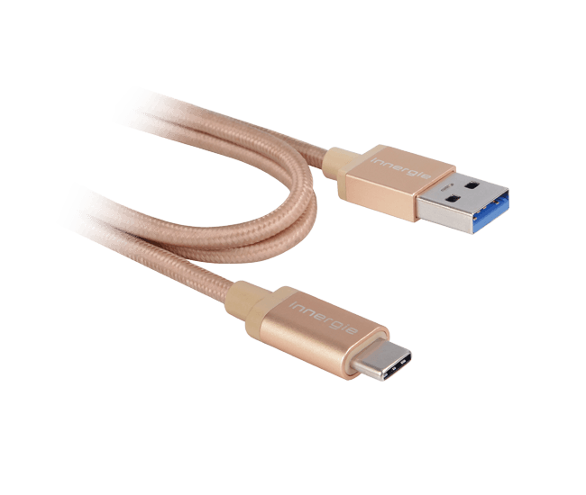 MagiCable USB-C to USB-A