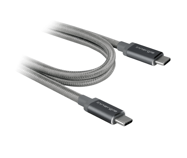 MagiCable USB-C to USB-C