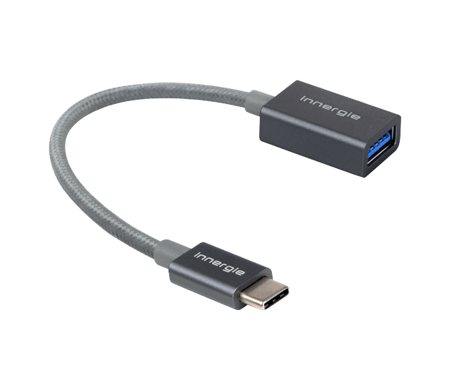 MagiCable USB-C to USB