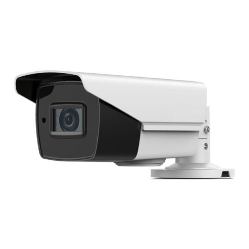 Monitoring, CCTV