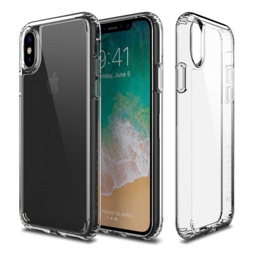 Etui | Szkło ochronne iPhone