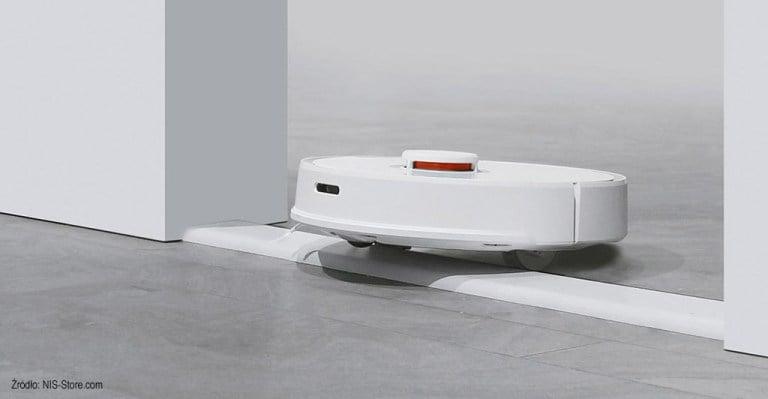 Xiaomi Mi Robot 2 Roborock