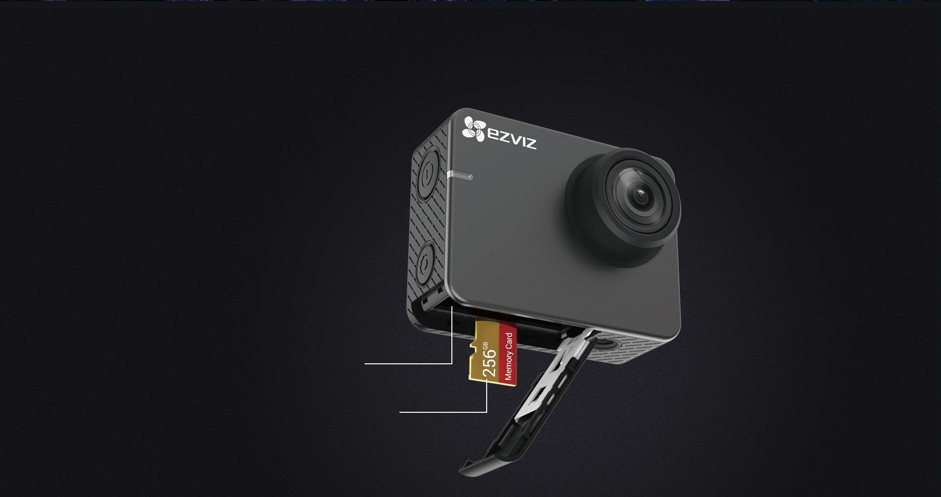 ezviz-kamerka-sd