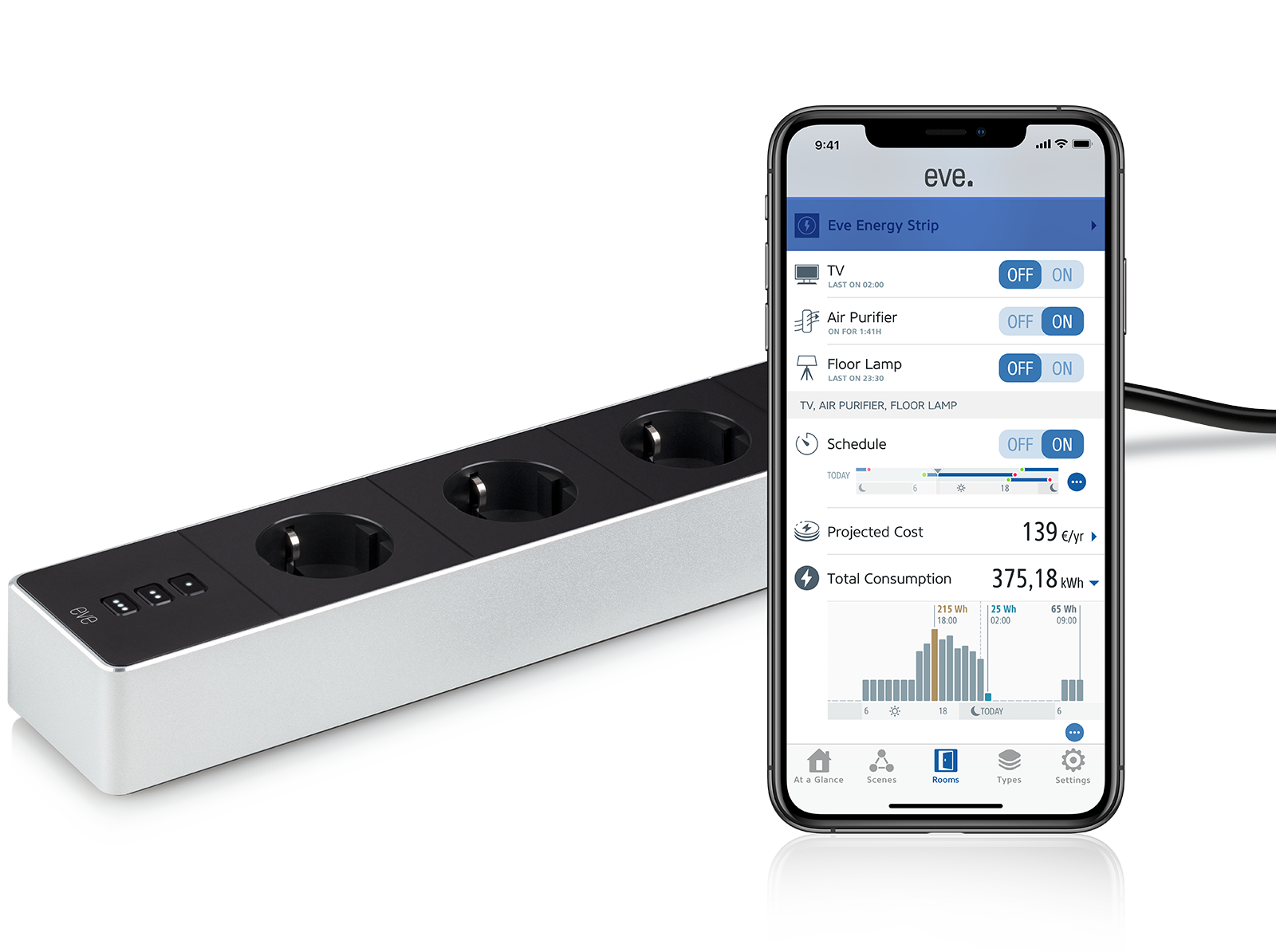 eve-power-strip-homekit-2