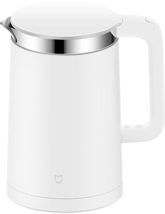 Xiaomi-Mi-Smart-Electric-Kettle-EU