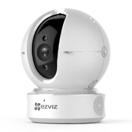EZVIZ EZ360
