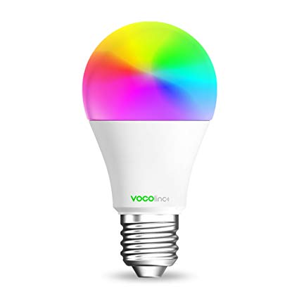 VOCOlinc inteligentna żarówka LED E27