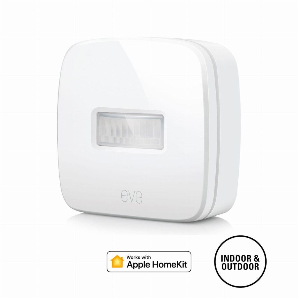 bezprzewodowy-czujnik-ruchu-eve-motion-eve-motion-device-with-homekit-badge-iShack