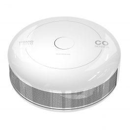 FIBARO CO Sensor