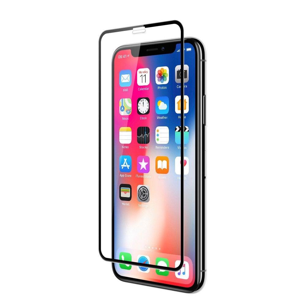pol-pl-JCPAL-Preserver-Glass-czarna-ramka-iPhone-XR-Szklo-ochronne-iPhone-XR-na-caly-ekran-1095-1
