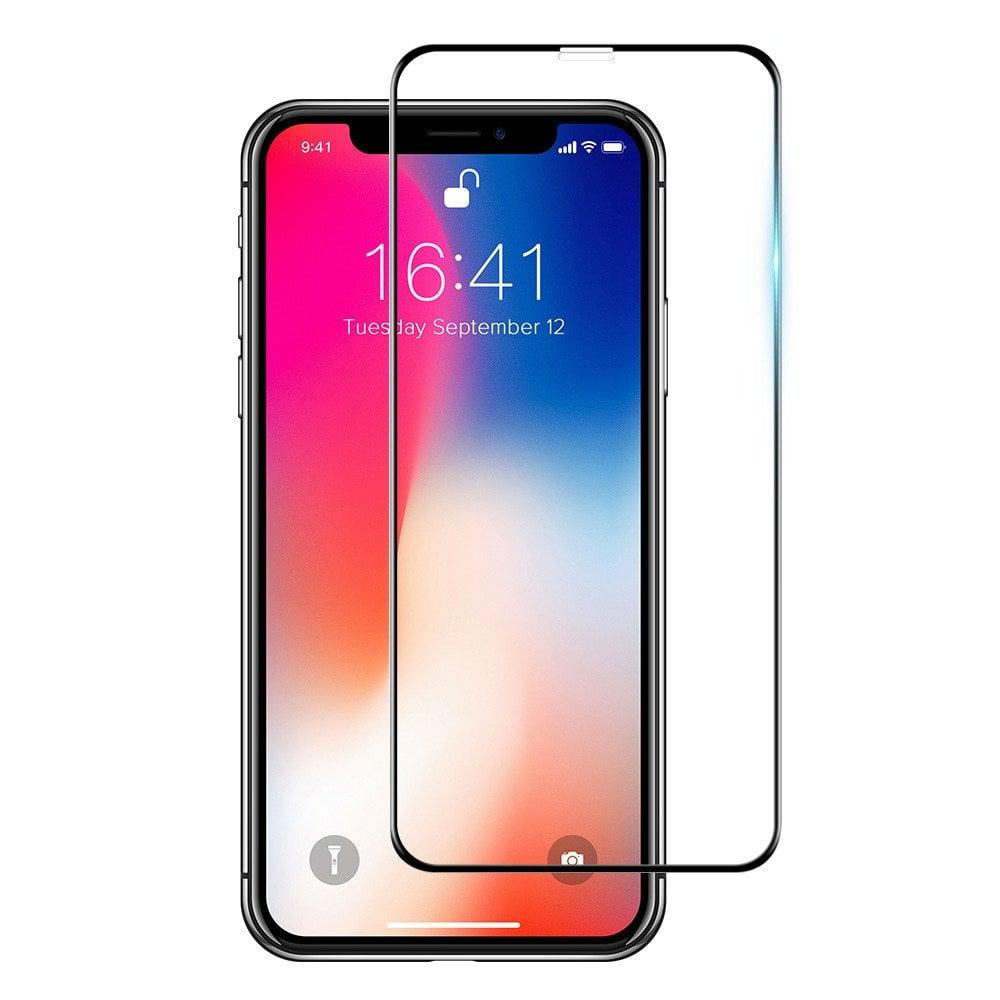 pol-pl-JCPAL-Preserver-Glass-czarna-ramka-iPhone-XR-Szklo-ochronne-iPhone-XR-na-caly-ekran-1095-2