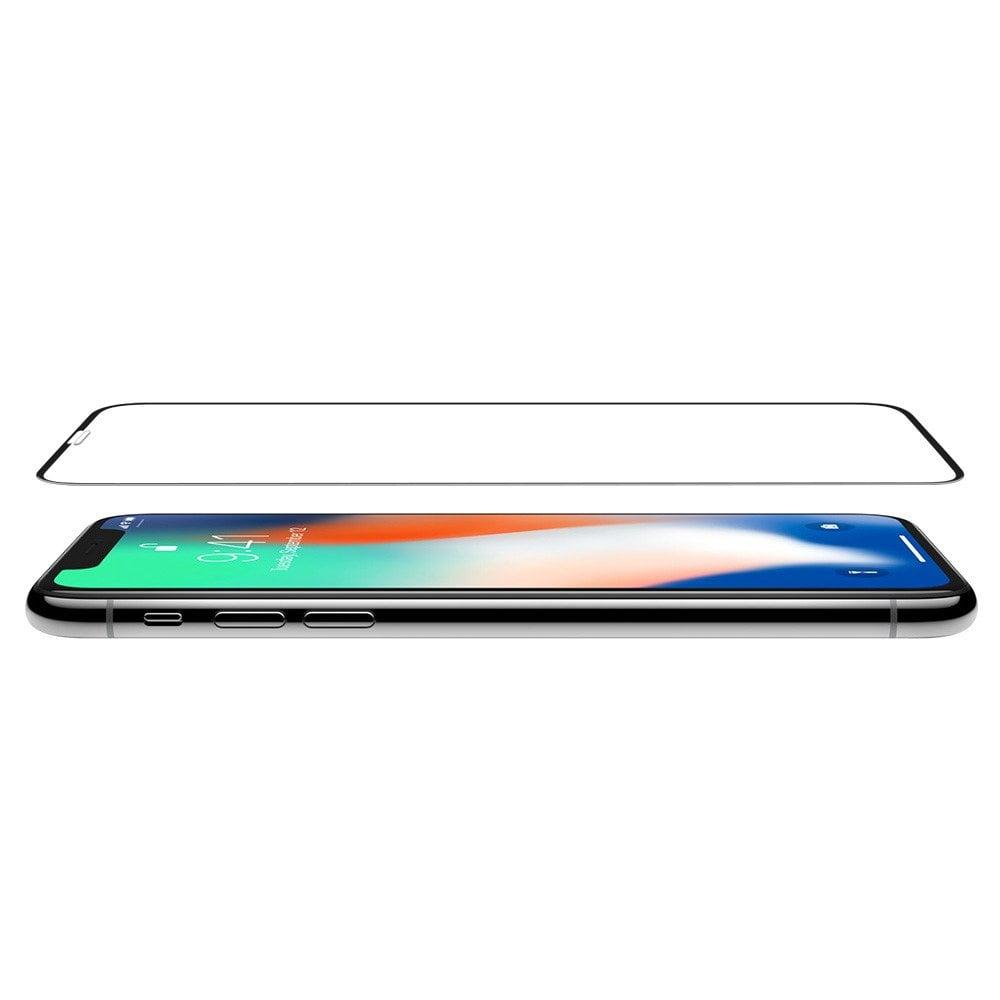 pol-pl-JCPAL-Preserver-Glass-czarna-ramka-iPhone-XR-Szklo-ochronne-iPhone-XR-na-caly-ekran-1095-3