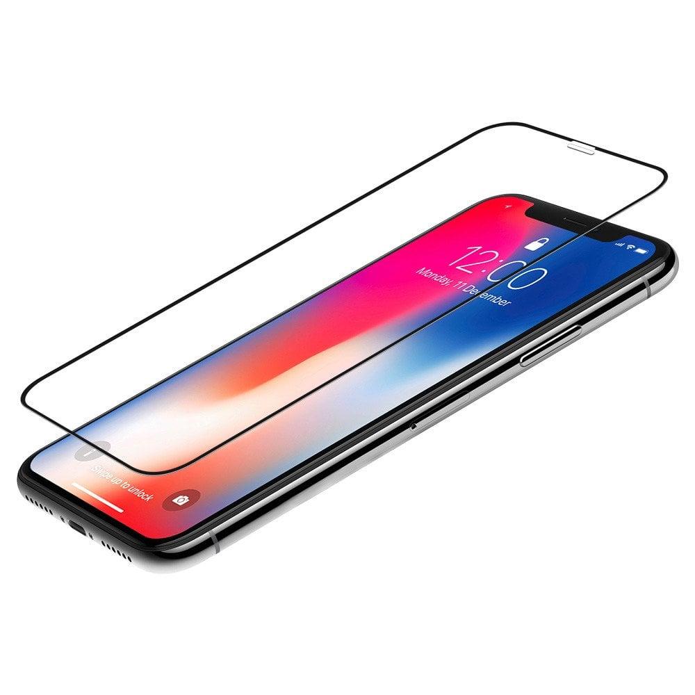 pol-pl-JCPAL-Preserver-Glass-czarna-ramka-iPhone-XR-Szklo-ochronne-iPhone-XR-na-caly-ekran-1095-4