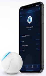 fibaro-motion-sensor-msiphone-iShack