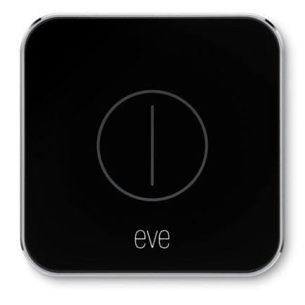 Przycisk Eve Button