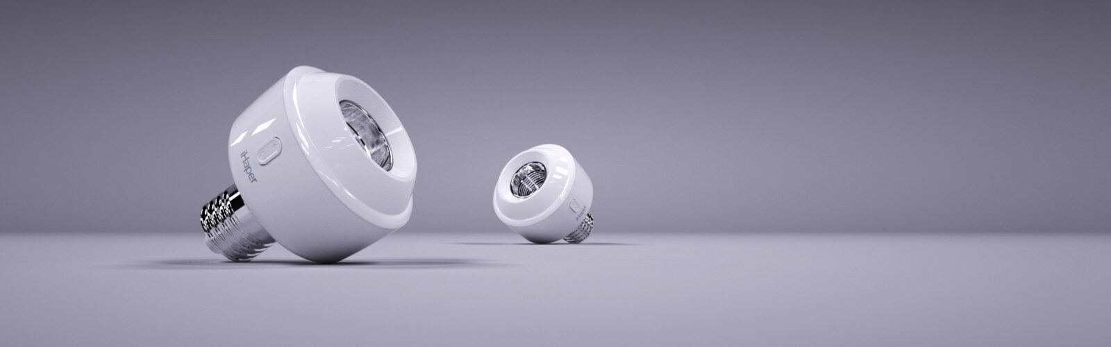 ihaper-smart-socket-homekit-1.307fd98-iShack