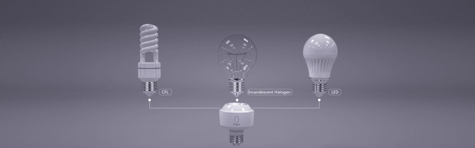 ihaper-smart-socket-homekit-2.0cfb9ab-iShack