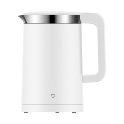 Inteligentny czajnik Xiaomi Mi Smart Electric Kettle EU