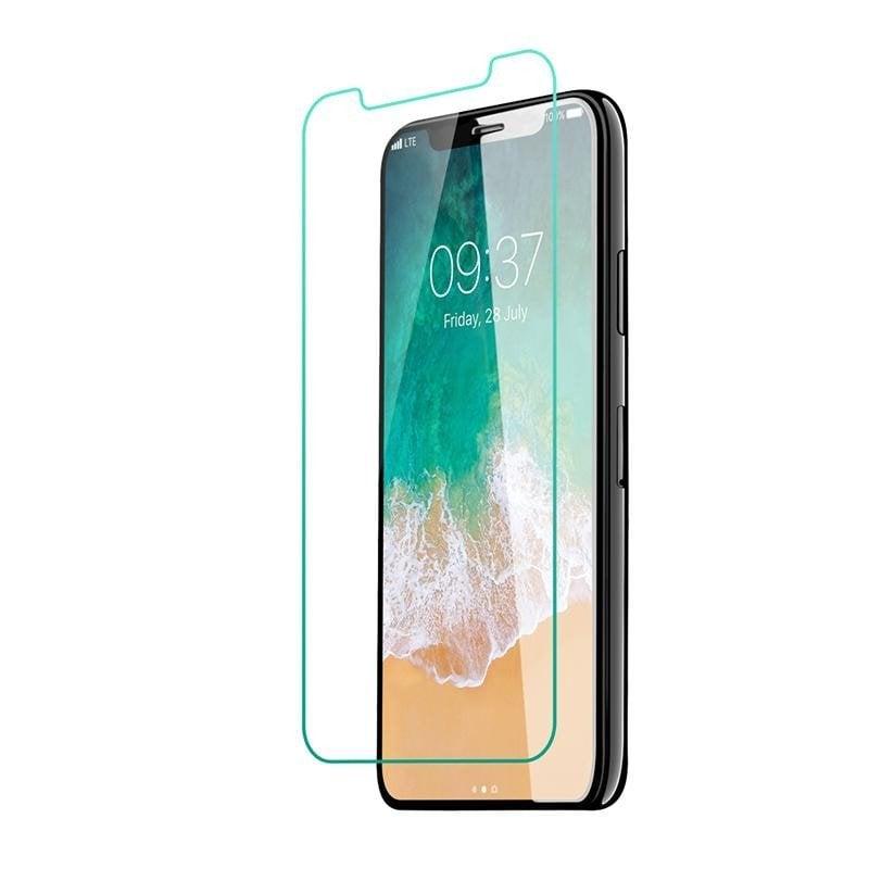 pol-pl-JCPAL-GLASS-iClara-iPhone-XR-Szklo-ochronne-dla-iPhone-XR-1096-1