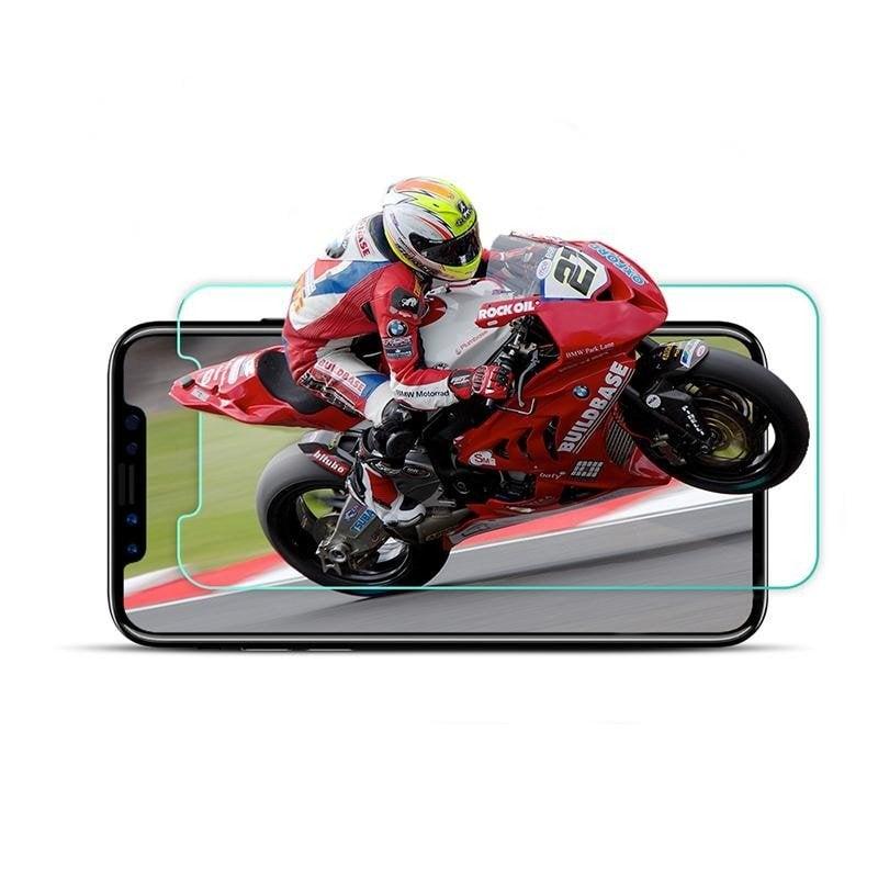 pol-pl-JCPAL-GLASS-iClara-iPhone-XR-Szklo-ochronne-dla-iPhone-XR-1096-3