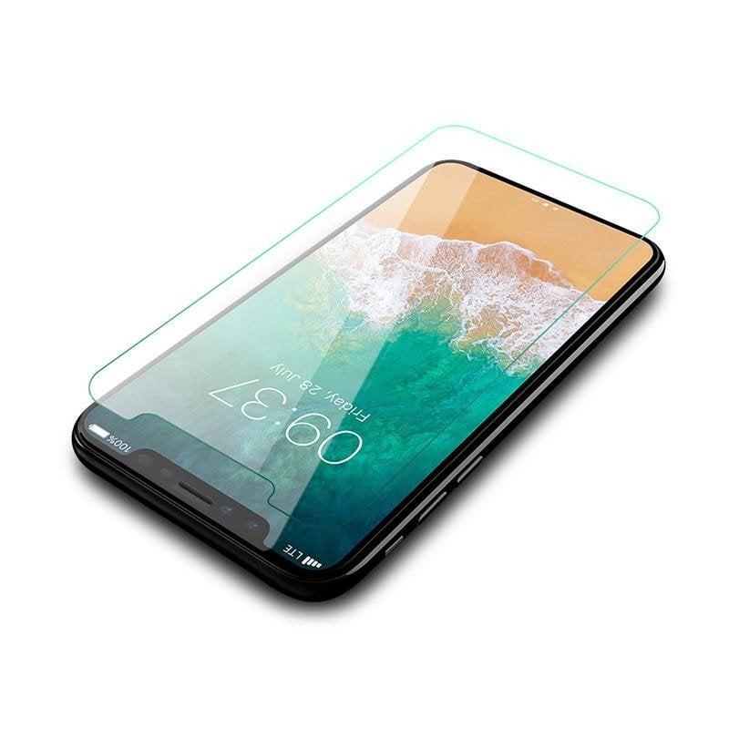 pol-pl-JCPAL-GLASS-iClara-iPhone-XR-Szklo-ochronne-dla-iPhone-XR-1096-4