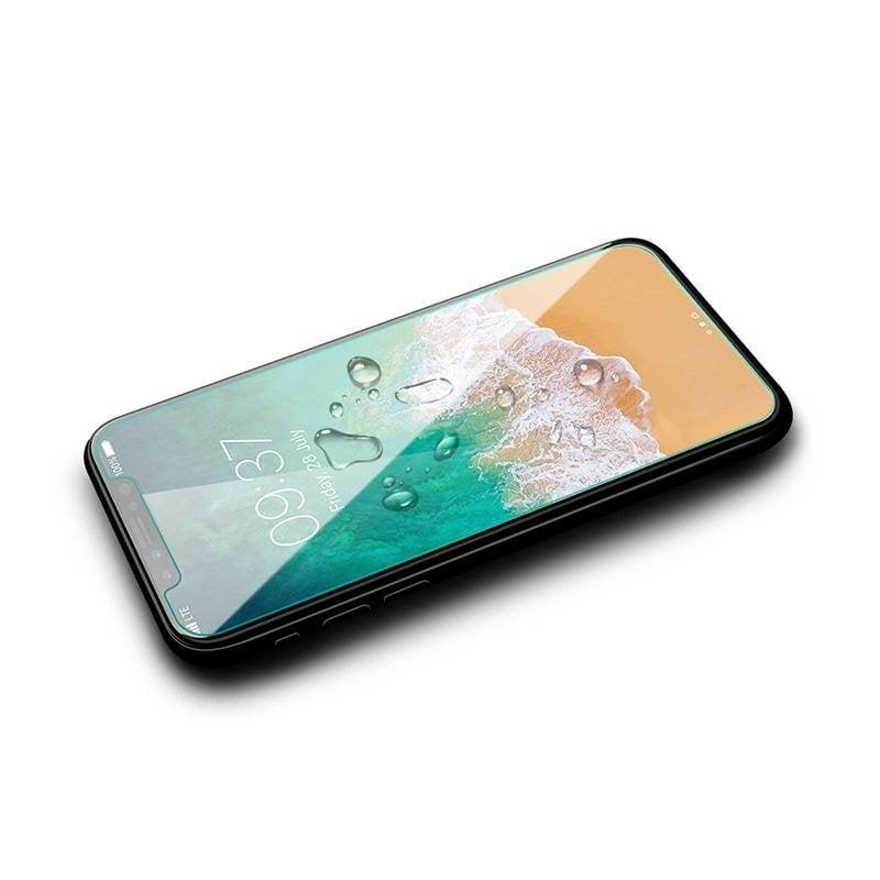 pol-pl-JCPAL-GLASS-iClara-iPhone-XR-Szklo-ochronne-dla-iPhone-XR-1096-6