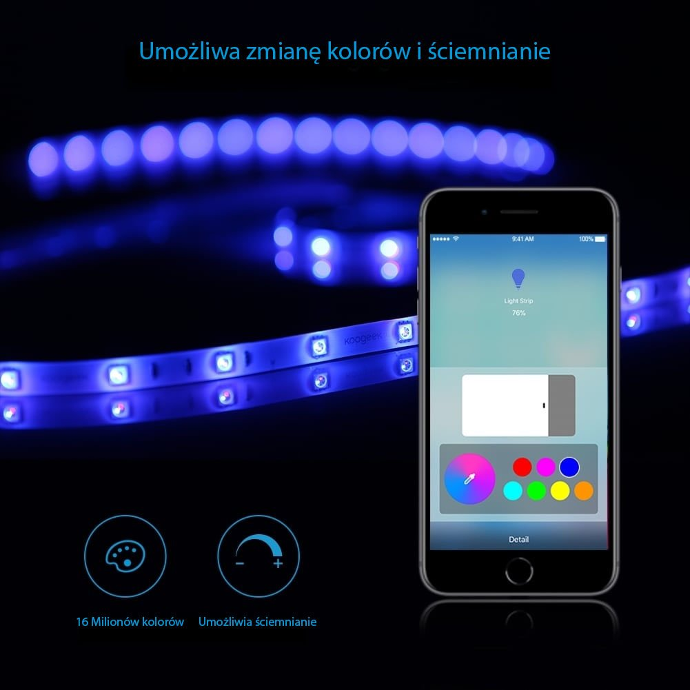 koogeek-smart-led-strip-koogeek-led-strip-mozliwosci-iShack