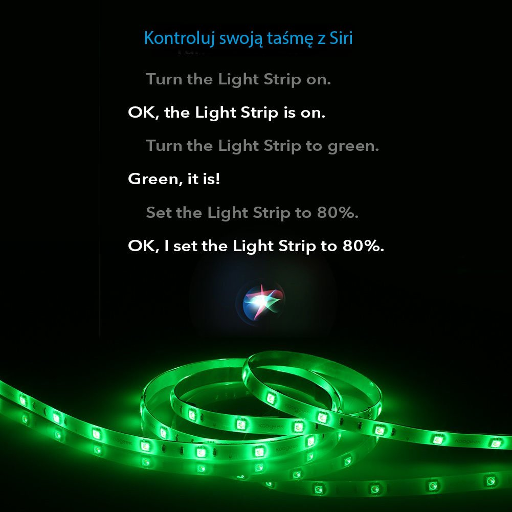 koogeek-smart-led-strip-koogeek-led-strip-siri-iShack