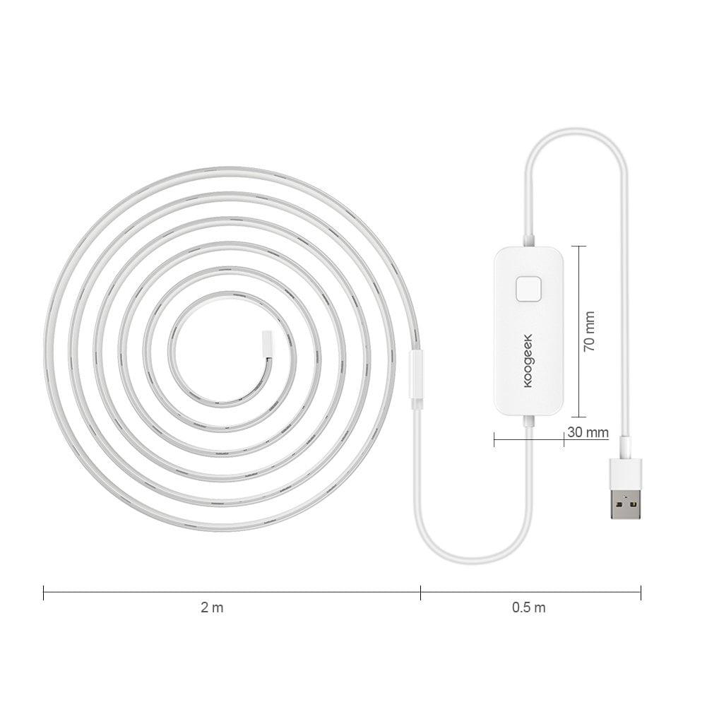 koogeek-smart-led-strip-ls1-1-8619-fs2o-iShack