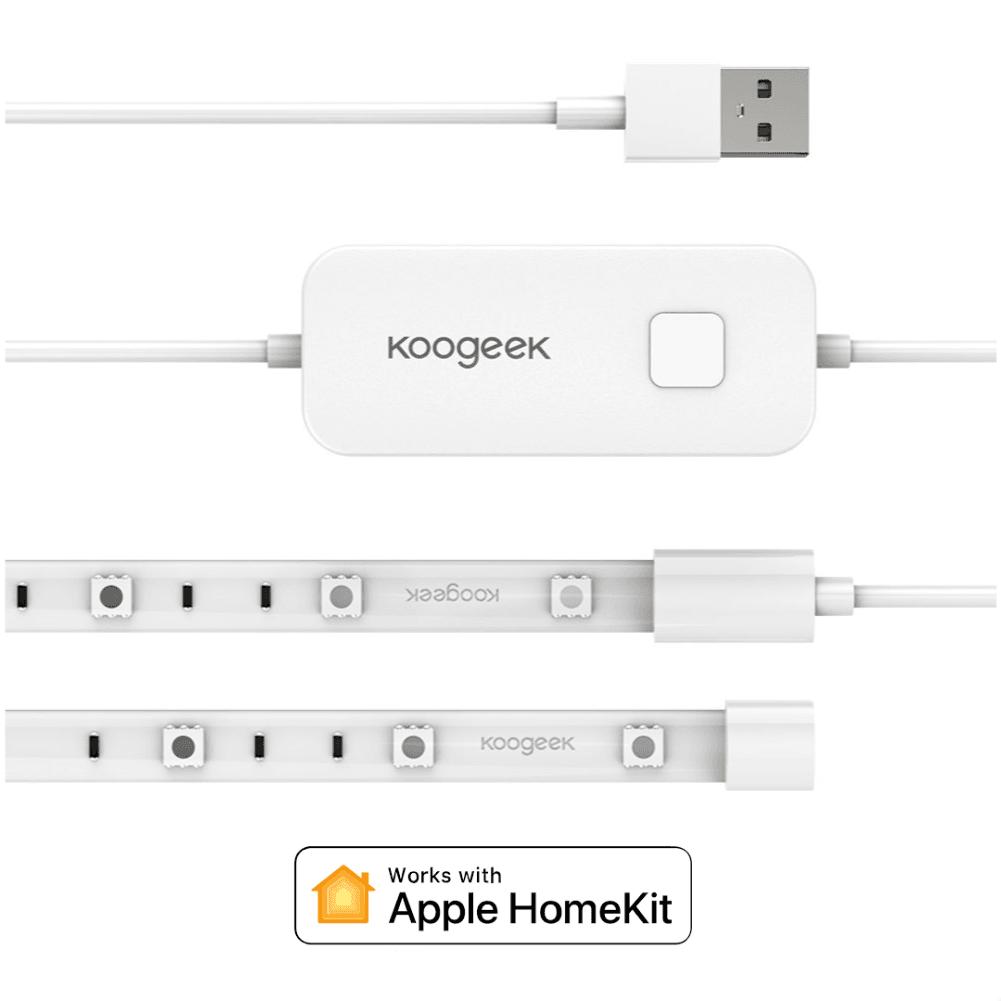 koogeek-smart-led-strip-ls1-iShack