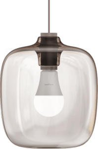 koogeek-smart-light-bulb-2-eu-lb2-s1-img-iShack