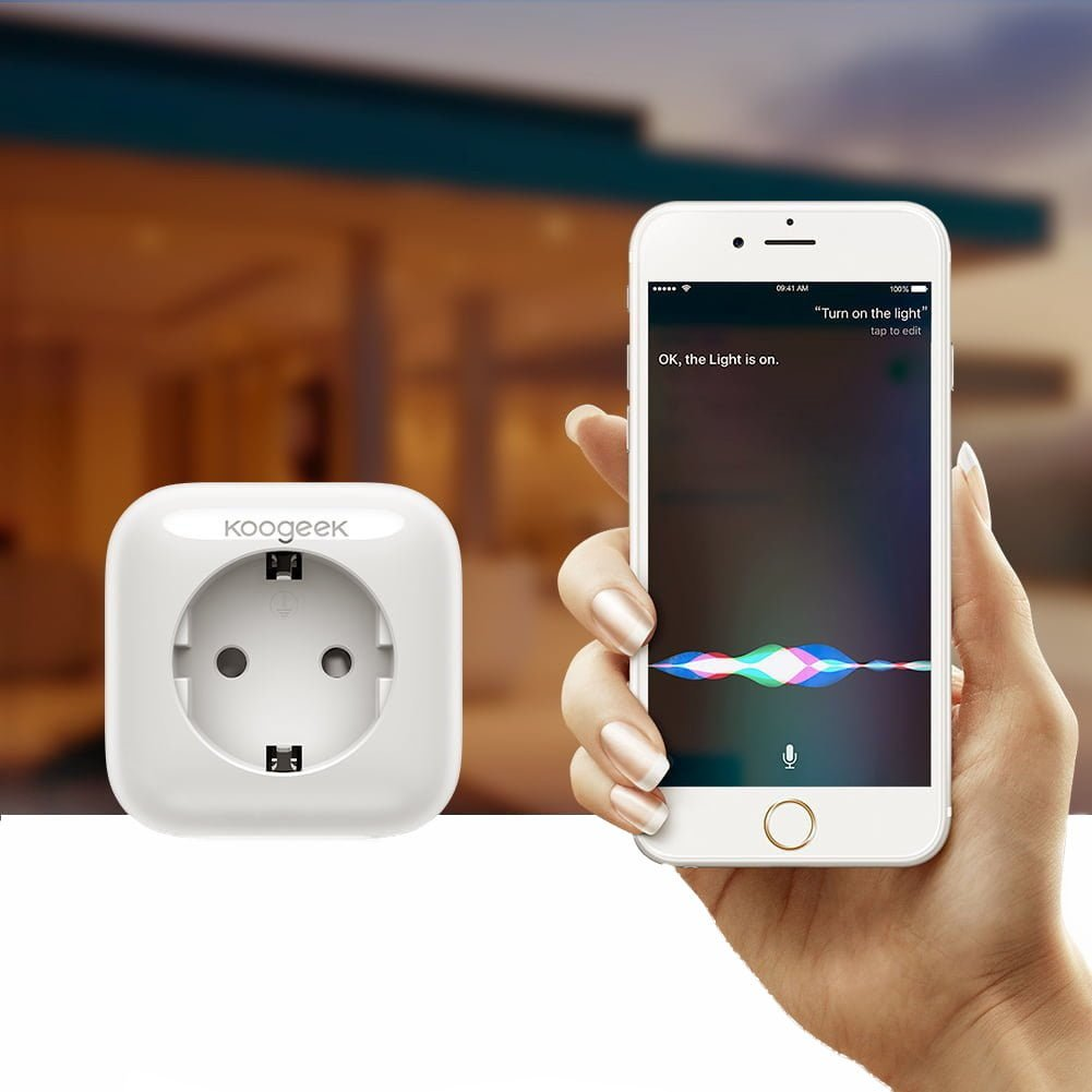 koogeek-smart-plug-koogeek-smart-plug-3-iShack