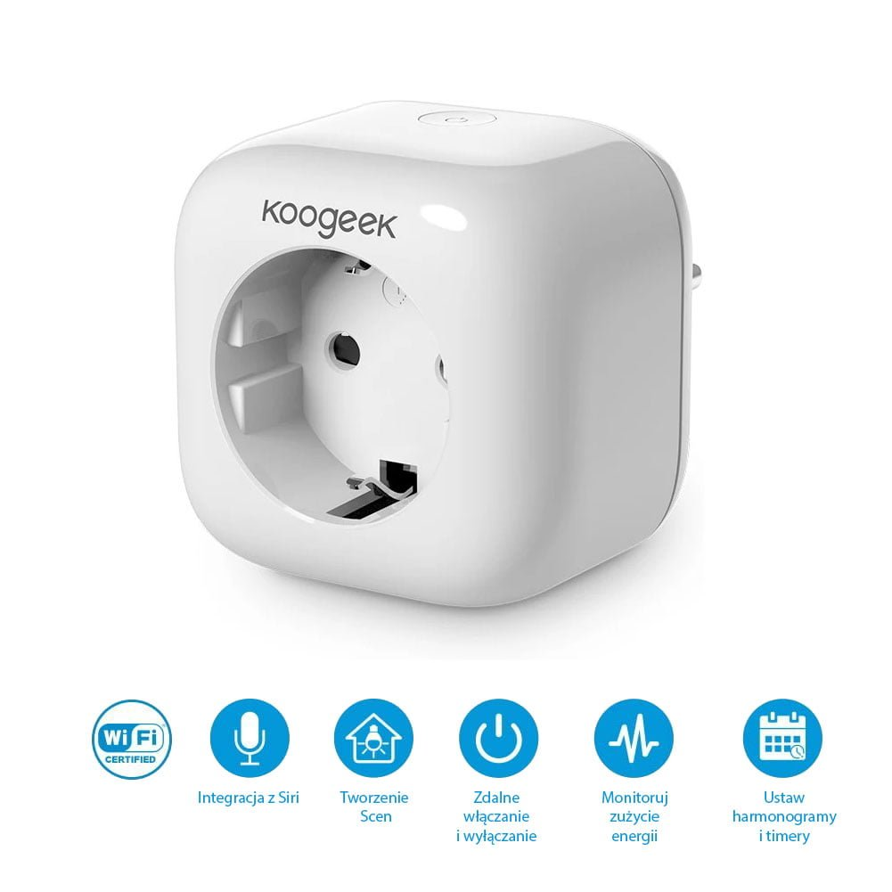 koogeek-smart-plug-koogeek-smart-plug-iShack