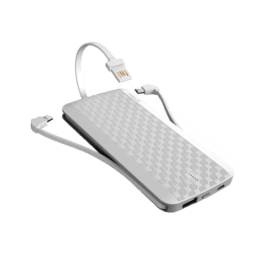 iWALK Powerbank Scorpion [8000 mAh]