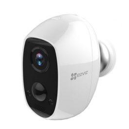 Kamera Bateryjna C3A