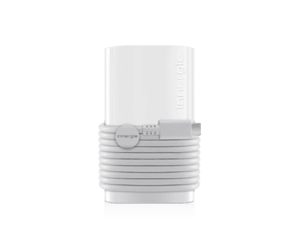 PowerGear USB-C 45
