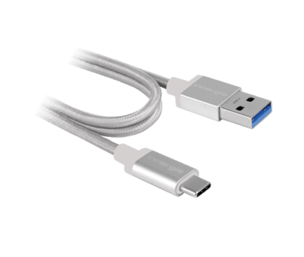 MagiCable USB-C to USB-A Innergie