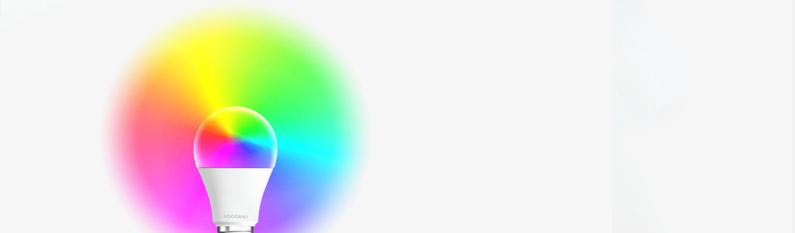 vocolinc-inteligentna-zarowka-led-e27-bitmap-1-33c0879e-decb-4946-8784-4d075ad68600-iShack