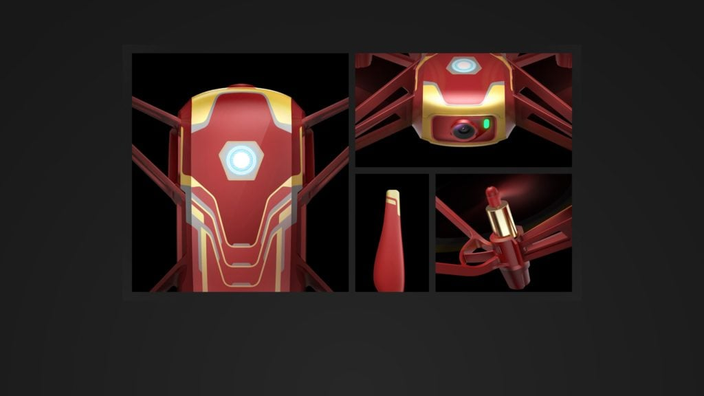 ryze-tello-iron-man-edition-sw73lmak-iShack