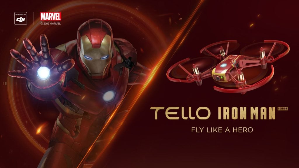 ryze-tello-iron-man-edition-tmlvxaaw-iShack