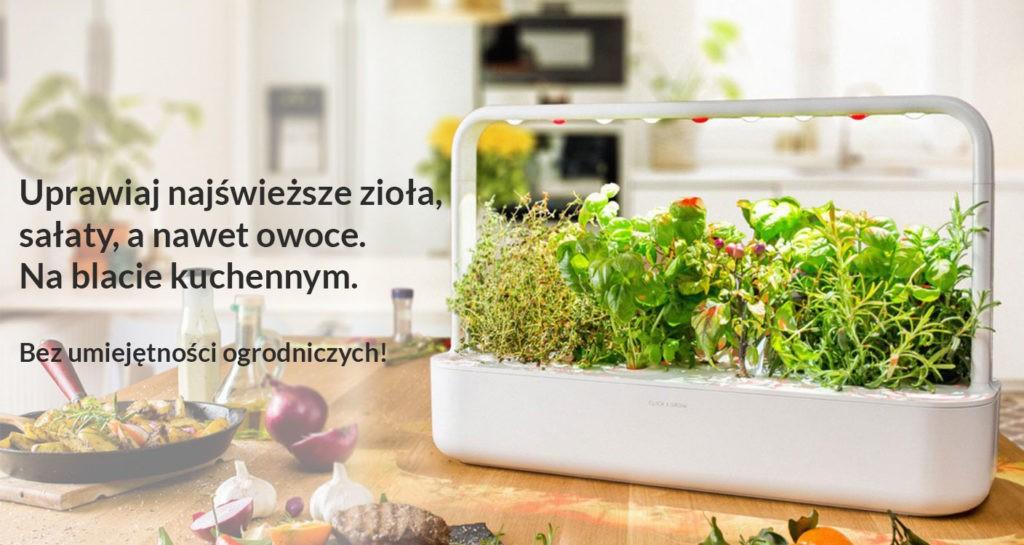 smart-garden-3-white-115b09d95d6932f5c6b511e4d18978fc-iShack