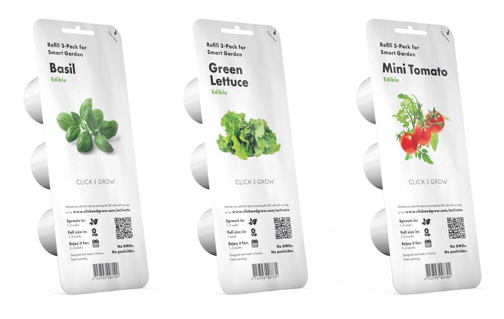 smart-garden-3-white-sg9refills-iShack
