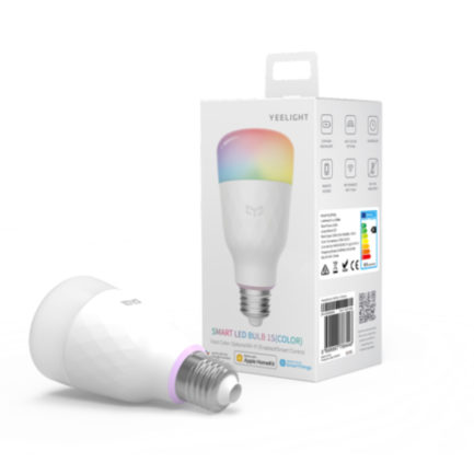 smart-zarowka-led-yeelight-smart-bulb-1s-color-homekit-nowy-projekt-iShack