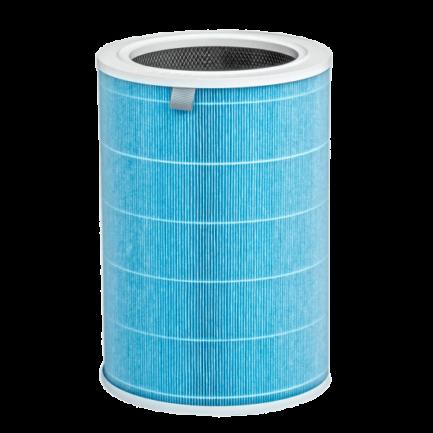 filtr-xiaomi-hepa-blue-do-oczyszczaczy-ishack