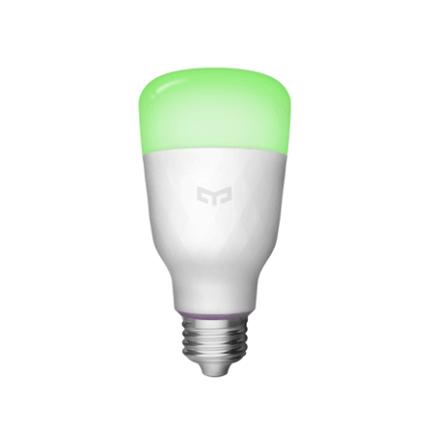 Yeelight – Żarówka LED RGB WiFi Bulb 1S – HomeKit