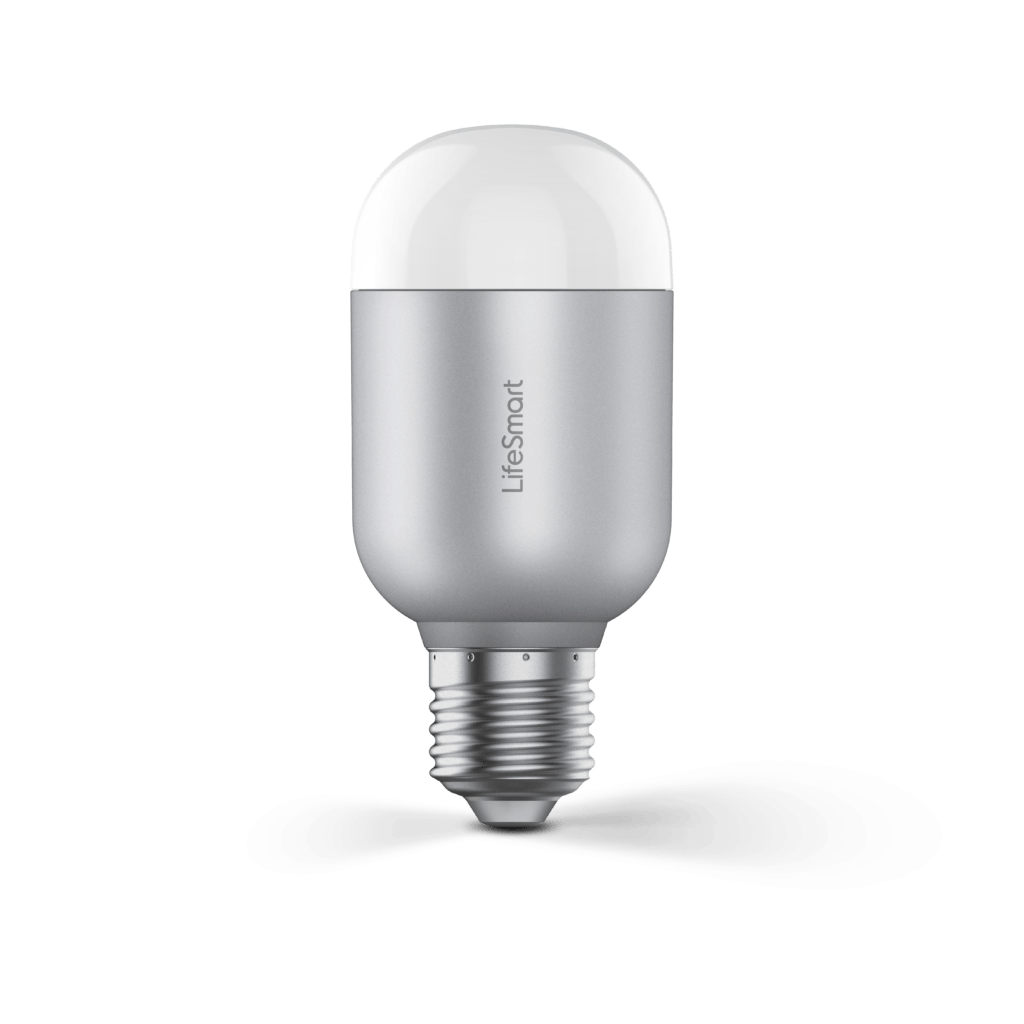 blend-light-bulb-234-iShack