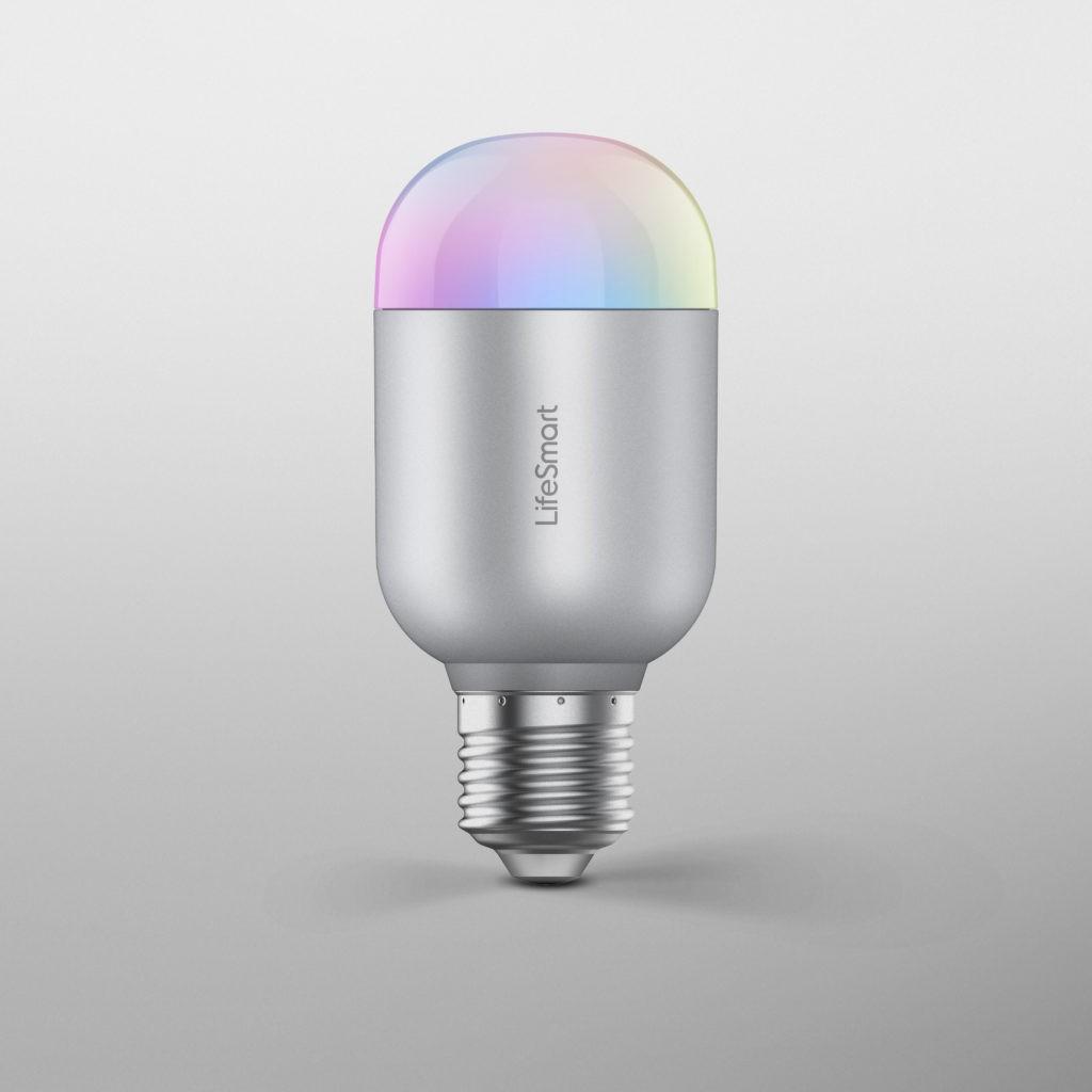 blend-light-bulb-2a-iShack